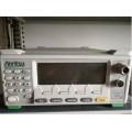 租赁MT8852A维修二手测试仪MT8852A回收