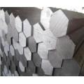 江西钢材拉伸试验-硬度测试-弯曲测试机构-准确