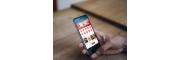 米猫商城app开发