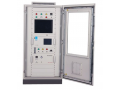VOCs检测预警系统 (3)