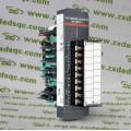 TRICONEX  HCU3700/3703E