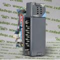 TRICONEX  3510