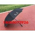 警察雨伞还有一定的遮阳效果