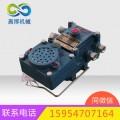 KXH127隔爆声光信号器声光信号器销售电话