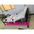 警用约束床使用权限 公检法控制型约束床
