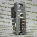 TRICONEX  8300A