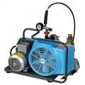 宝华消防用JII-E-H呼吸器充气泵、空气压缩机