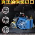 电动380V移动式JUNIOR II呼吸器专用充气泵