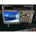 收购DPO4034B-泰克示波器DPO4034B回收