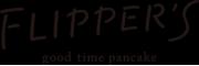 西安flippers舒芙蕾松饼怎么加盟?