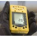 英思科CZM40-M四合一气体检测仪维修