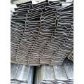 薄壁方矩管厂家,镀锌方矩管生产厂家