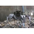 工业固废清运什么价格?上海垃圾处理工业废品焚烧处置