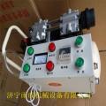 双脉冲地暖清洗机厂家 高压暖气片冲洗机价格 高射程水流清洗机