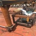 四副悬轨式刻纹机 厂家直销 价格优惠 质量保证欢迎来电咨询!