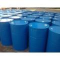 乙烯基磺酸钠溶液印度进口,价格实惠
