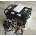 开发两用专用250A汽油发电电焊一体机