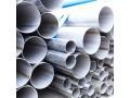 不锈钢焊管 (0)