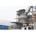 新乡长城供应各种型号卧式水煤矿渣磨粉机