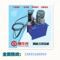 钢筋冷挤压机连接套筒哪里的厂家价格最便宜