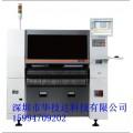 三星贴片机中国代理商_贴片机配件中速贴片机SM482PLUS