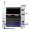 韩华三星贴片机SM471plus代理商,全新三星华技达科技
