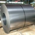 51CrV4(51CrVA)冷轧带钢(硬态,半硬态)