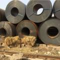 承钢40mn 40mn价格 40mn链条钢 上海有象贸易发展