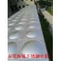 深圳消防水箱厂家不锈钢水箱