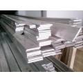 国标1070高纯度铝排价格