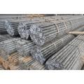 供应4032厚壁挤压铝管厂家