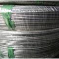 佛山铝线厂家 1050国标半硬铝线