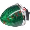现货BLR-24GLHS-C MARUYASU指示灯玖宝机电