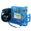 国产正压式空气填充泵空气充气泵