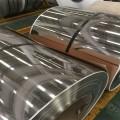 大連展柜生產使用使用彩色不銹鋼板的好處