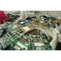 上海库存电声器材销毁厂家,闵行区库存电子计算机电脑销毁