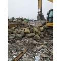 昆山工業垃圾專業清理清運中心,昆山工業保溫棉材料處理