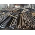 38铬钼铝氮化钢批发