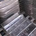 锌铝镉合金牺牲阳极