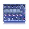 江西音响器材公司,MIDAS 迈达斯 DDA DM16调音台