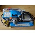 国产电动空气充气泵空气充氧泵