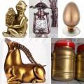 油墨環保青銅金粉 仿古銅金粉 黃銅紅銅紫銅金粉
