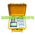 江蘇有源變壓器容量特性測試儀價格