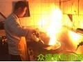 生物醇油技术 (28播放)