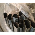 半圓形管生產廠家,不銹鋼半圓鋼管廠家