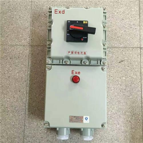 整定电流值采用电位器或拔码开关,电路一般采用模拟式,采用反时限或定