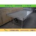 ABS 潮汐面板 全自动潮汐式灌溉苗床 汉明生产批发