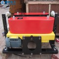 履带式电缆输送机滚轴式电缆输送机电缆敷设机