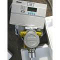 氟化氢气体浓度报警器RBT-6000-zlgm