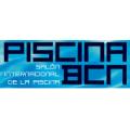 2019年西班牙泳池展|报名领汇刘满|国外泳池展会